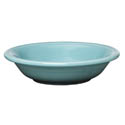 Fiesta by Homer Laughlin 6.25 oz. Turquoise Fruit Bowl