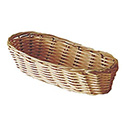 Woven Food Baskets