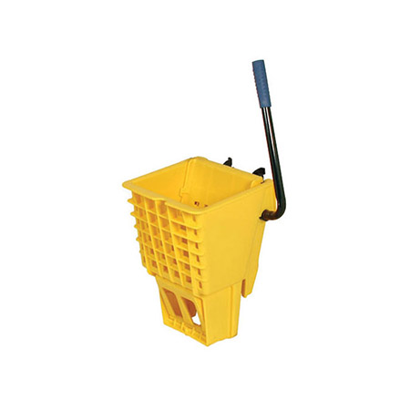 Replacement Side-Press Mop Wringer for Mop Buckets (SKUs 210206 & 210305)