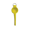 Hand Held Lemon Squeezer