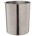 8.25-Quart Stainless Steel Bain Marie Pot