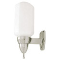 20 oz. Liquid Soap Wall Mount Dispenser
