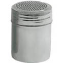 10 oz. Stainless Steel Dredge without Handle