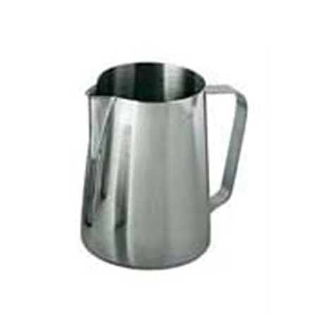 Update 33 oz. Stainless Steel Steaming Pitcher