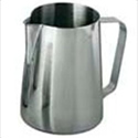 Update 20 oz. Stainless Steel Steaming Pitcher