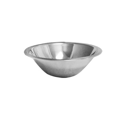 3/4-Quart Stainless Steel Mixing Bowl