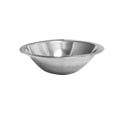 1-1/2-Quart Stainless Steel Mixing Bowl