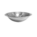3-Quart Stainless Steel Mixing Bowl