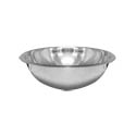 5-Quart Stainless Steel Mixing Bowl
