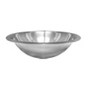 13-Quart Stainless Steel Mixing Bowl