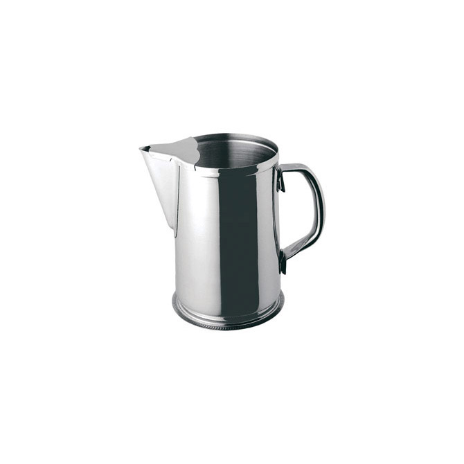 Update 64 Oz Stainless Steel Water Pitcher