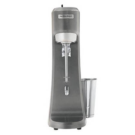 Hamilton Beach 3-Speed Single Spindle Drink Mixer