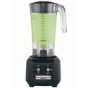 Hamilton Beach 2-Speed High Performance Bar Blender with 44 oz. Polycarbonate Container