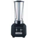 Hamilton Beach 2-Speed Bar Blender with 32 oz. Stainless Steel Container