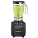 Hamilton Beach Fury 3 HP High Performance Blender with 64 oz. Container