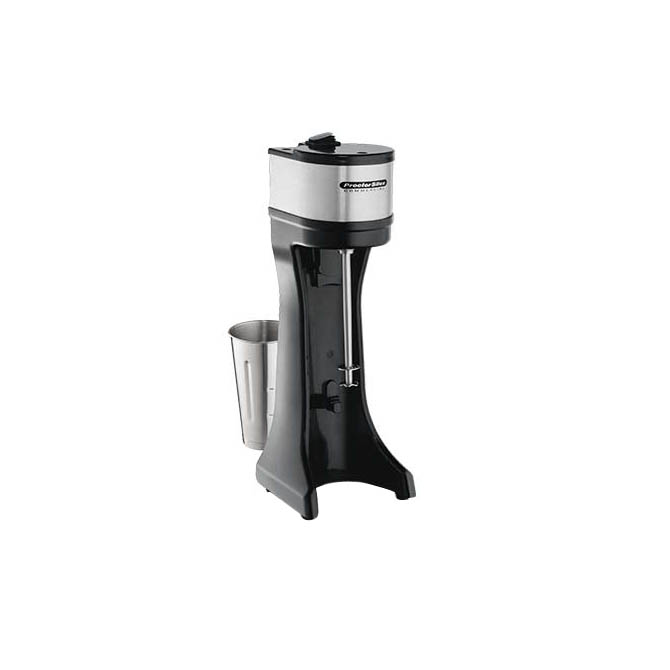 Proctor Silex Light Duty 2-Speed Spindle Mixer