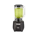 Hamilton Beach 2-Speed Bar Blender with 44 oz. Polycarbonate Container