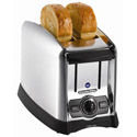 Proctor Silex 2-Slice Light Duty Commercial Toaster