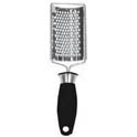 Cheese Grater with Non-Slip Comfort Grip Handle