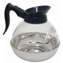 64 oz. Regular Black Coffee Pot