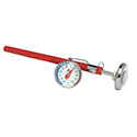 40 to 180 Degree F Pocket Test Thermometer