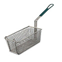 Fryer Basket for Patriot 65-70lb. Fryers