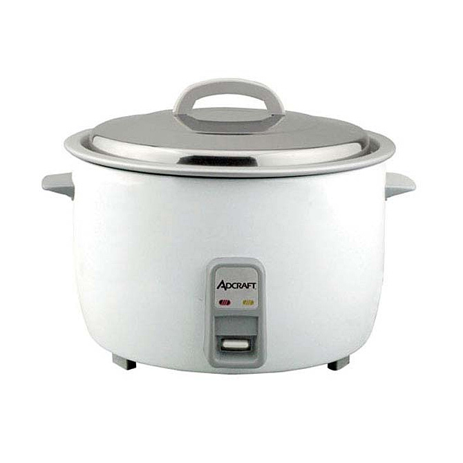 Electric Cup Warmer ~ Cup electric rice cooker warmer