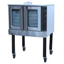 Patriot Convection Ovens