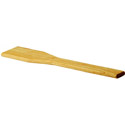 36\x22 Long Wood Paddle