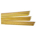 8\x22 Bamboo Skewers 100-Pack