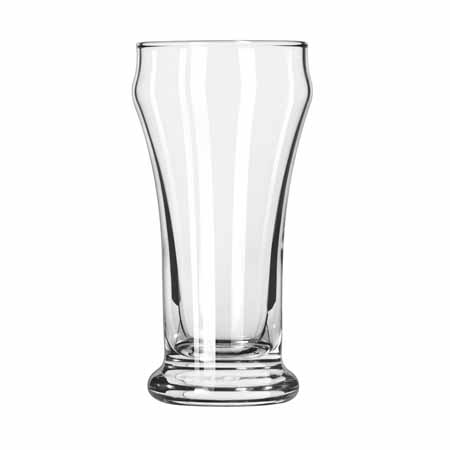 Libbey 6 oz Pilsner Glass | Case of 72