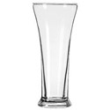 Libbey 11.5 oz. Flared Pilsner Glass