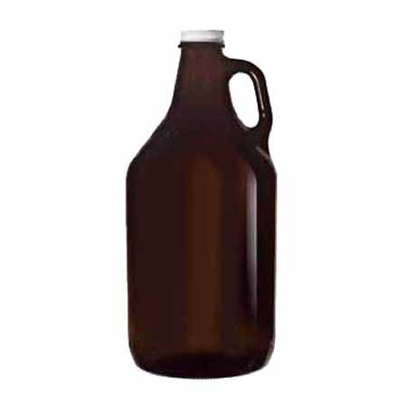 Libbey 64 oz Growler