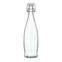 Libbey Water Bottle