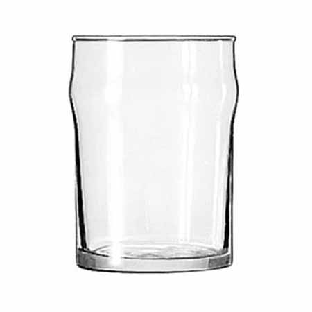 Libbey 10 oz Water Glass
