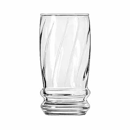 Libbey Cascade 12 oz Beverage Glass