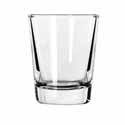 Libbey 2 oz Whiskey Shot Glass