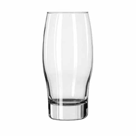 Libbey 14 oz Beverage Glass