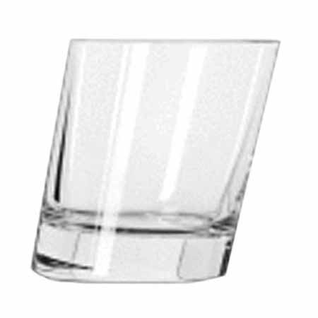 Libbey Pisa 9-1/2 oz Rock Glass