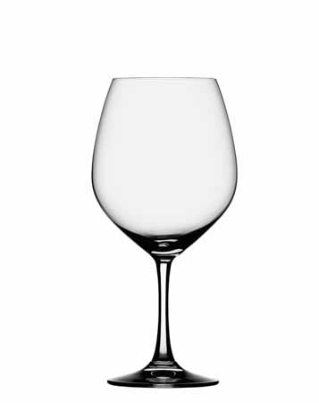 Spiegelau Vino Grande 24 oz Burgundy Glass