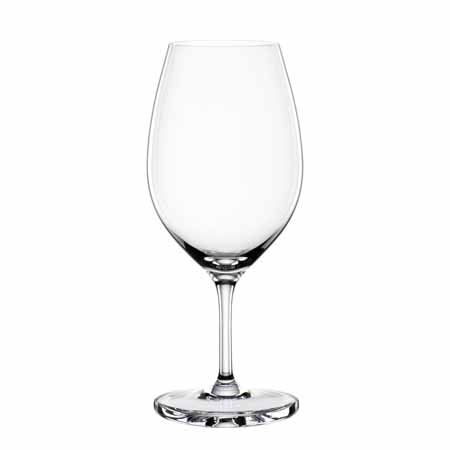 Spiegelau Oslo Red Wine Glass