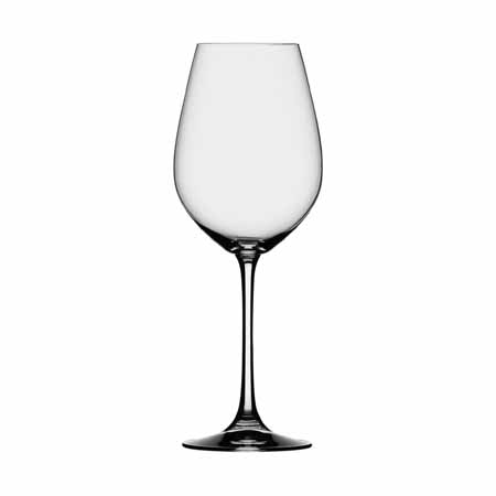 Spiegelau Salute 18-1/2 oz Red Wine Glass