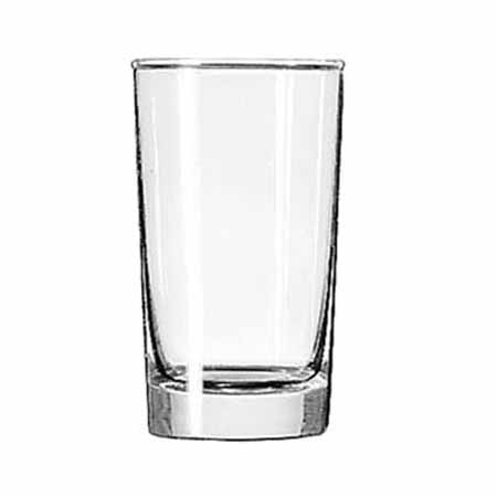 Libbey 7 oz Hi-Ball Glass