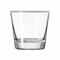 Libbey Old-Fashioned Glasses