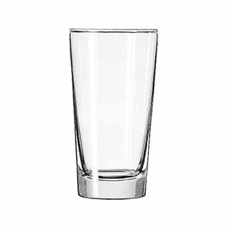 Libbey 9 oz Hi-Ball Glass | Case of 36