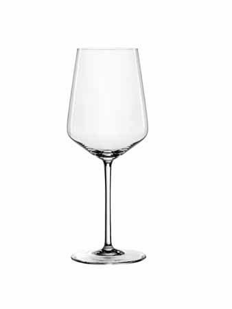 Spiegelau 15 oz White Wine Glass