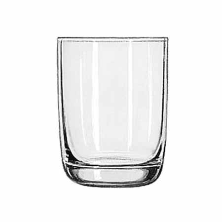 Libbey 8 oz Room Tumbler