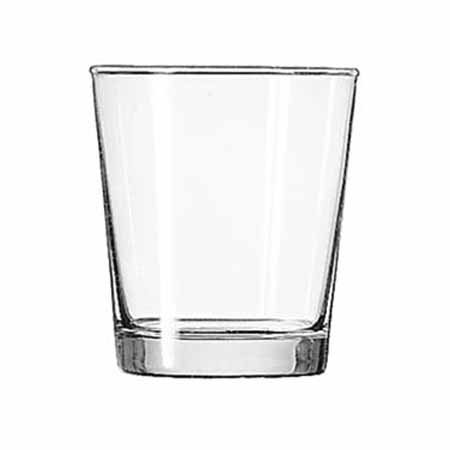 Libbey 13 oz English Hi-Ball Glass