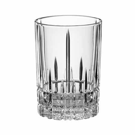 Spiegelau Perfect Serve 8 oz Longdrink Glass
