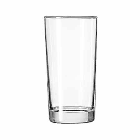 Libbey 12-1/2 oz Beverage Glass | Case of 48